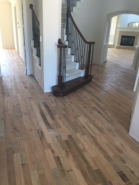 North Texas Hardwood Carpet And Tile Flooring Sales And